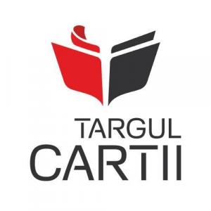 Targul Cartii