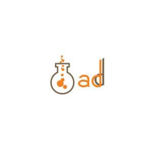 Ad Alchemy
