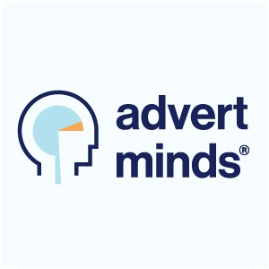 AdvertMinds