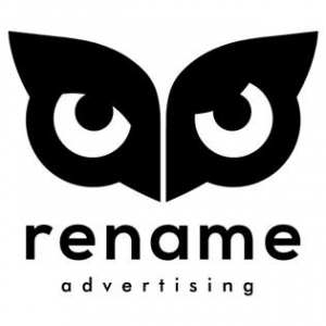 Rename Advertising
