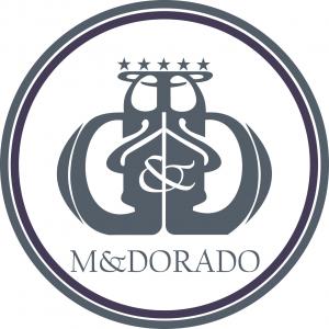 M&Dorado