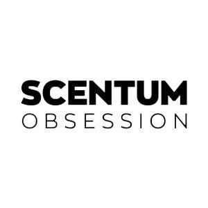 SCENTUM