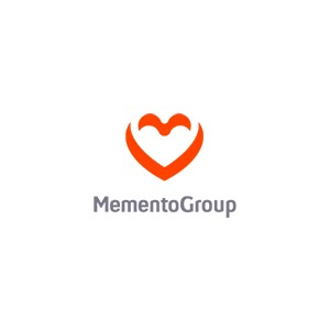 Memento Group