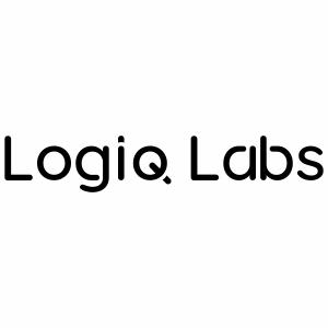 Logiq Labs