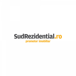 SudRezidential