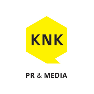 KNK PR & Media