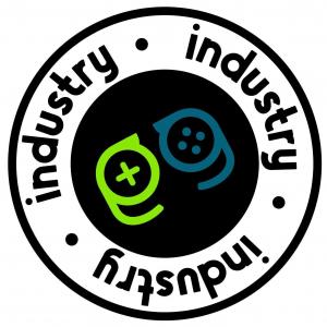GG Industry
