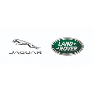 Premium Auto / Importator Jaguar Land Rover