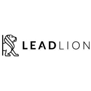 LeadLion