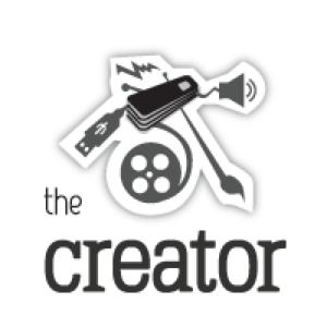 TheCreator