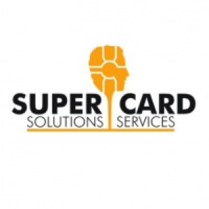 SUPERCARD Solutions&Services