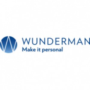 Wunderman