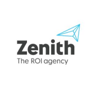 Zenith Romania