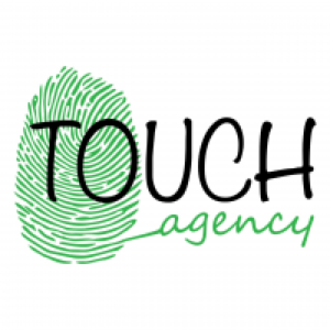 Touch Communications