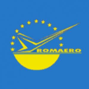 Romaero-Baneasa