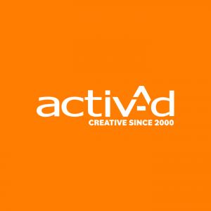 ACTIV AD