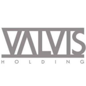 Valvis Holding